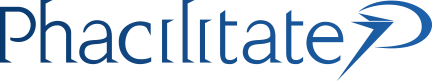 phacilitate-logo